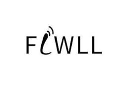 FLWLL