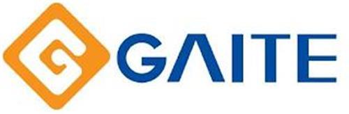 GAITE G