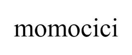 MOMOCICI