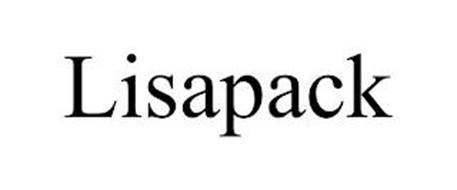LISAPACK
