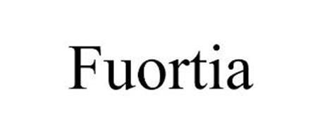 FUORTIA