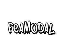 FEAMODAL