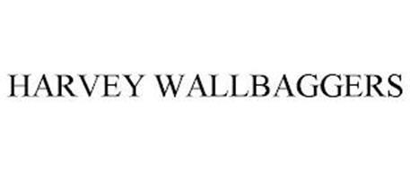 HARVEY WALLBAGGERS