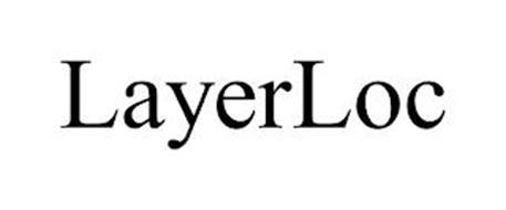 LAYERLOC