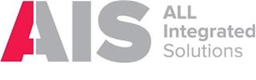 AIS ALL INTEGRATED SOLUTIONS