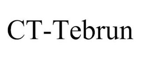 CT-TEBRUN