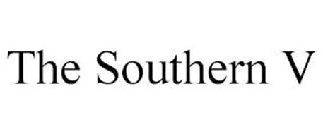 THE SOUTHERN V