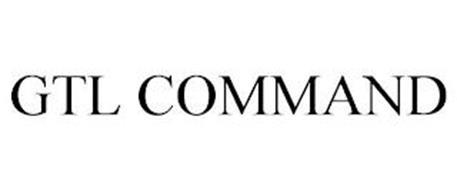 GTL COMMAND
