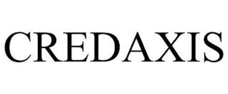 CREDAXIS
