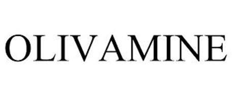 OLIVAMINE