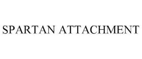 SPARTAN ATTACHMENT