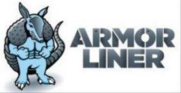 ARMOR LINER