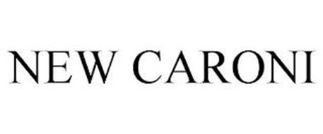 NEW CARONI