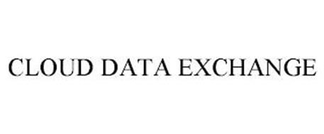 CLOUD DATA EXCHANGE