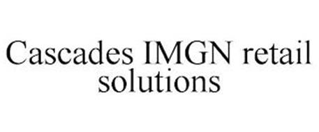 CASCADES IMGN RETAIL SOLUTIONS