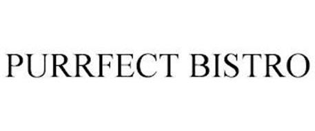 PURRFECT BISTRO