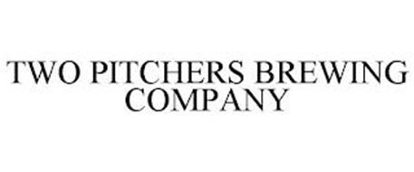 TWO PITCHERS BREWING COMPANY