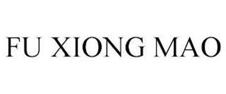 FU XIONG MAO