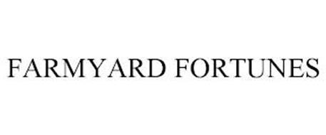 FARMYARD FORTUNES