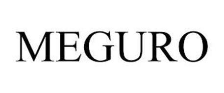 MEGURO