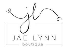 J L JAE LYNN BOUTIQUE