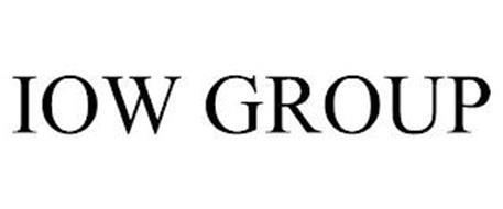 IOW GROUP