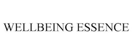 WELLBEING ESSENCE