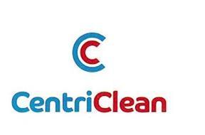 CC CENTRICLEAN