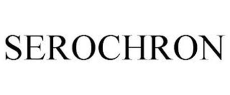 SEROCHRON