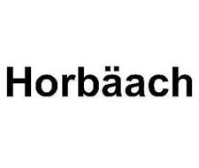 HORBÄACH
