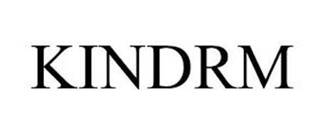 KINDRM