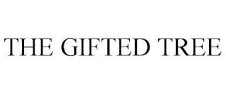 THE GIFTED TREE