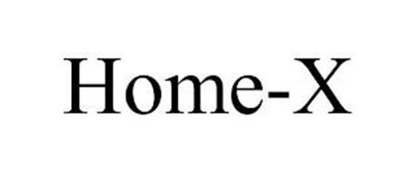 HOME-X