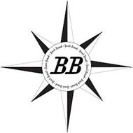 BEACH BRAND BB
