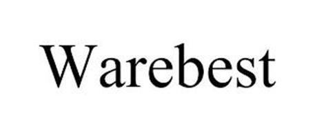WAREBEST