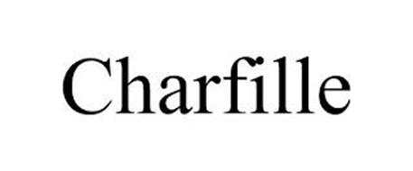CHARFILLE