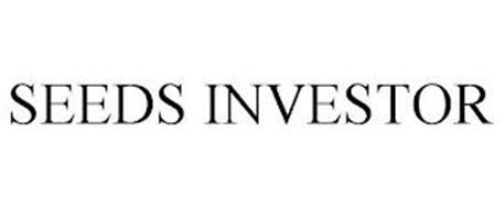SEEDS INVESTOR