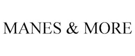 MANES & MORE