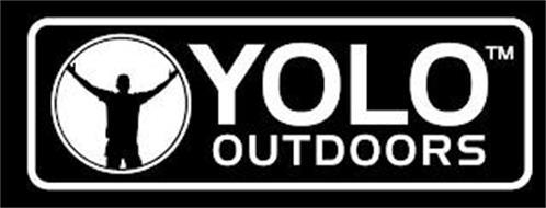 YOLO OUTDOORS