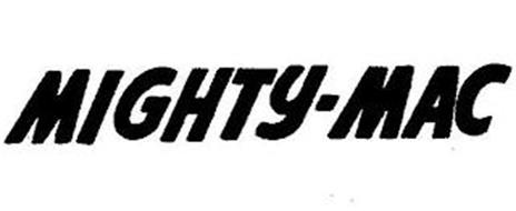 MIGHTY-MAC