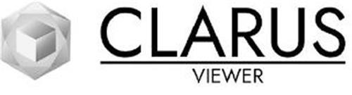 CLARUS VIEWER