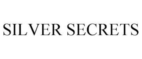 SILVER SECRETS