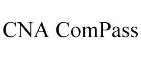 CNA COMPASS