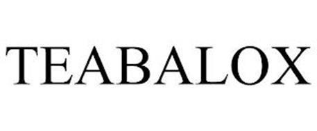 TEABALOX