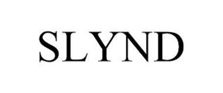 SLYND