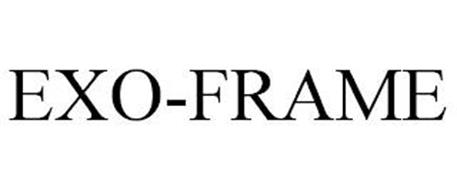 EXO-FRAME