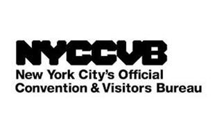 NYCCVB NEW YORK CITY'S OFFICIAL CONVENTION & VISITORS BUREAU