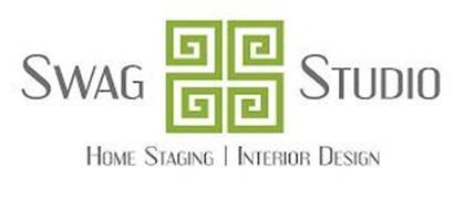 SWAG STUDIO HOME STAGING INTERIOR DESIGN