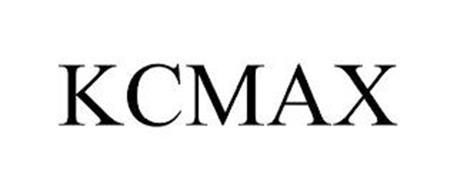 KCMAX