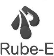 RUBE-E